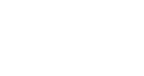 Nelsons coffee cabin